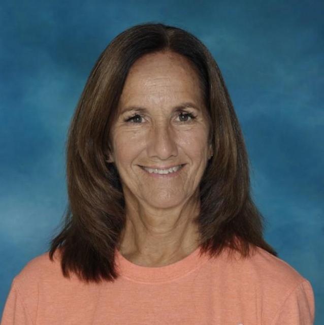 Sandra Gilland's Profile Photo