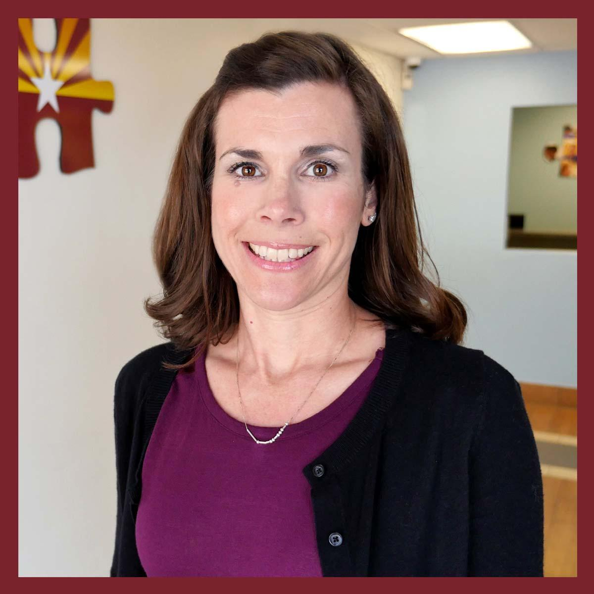 Stephanie McWhorter's Profile Photo