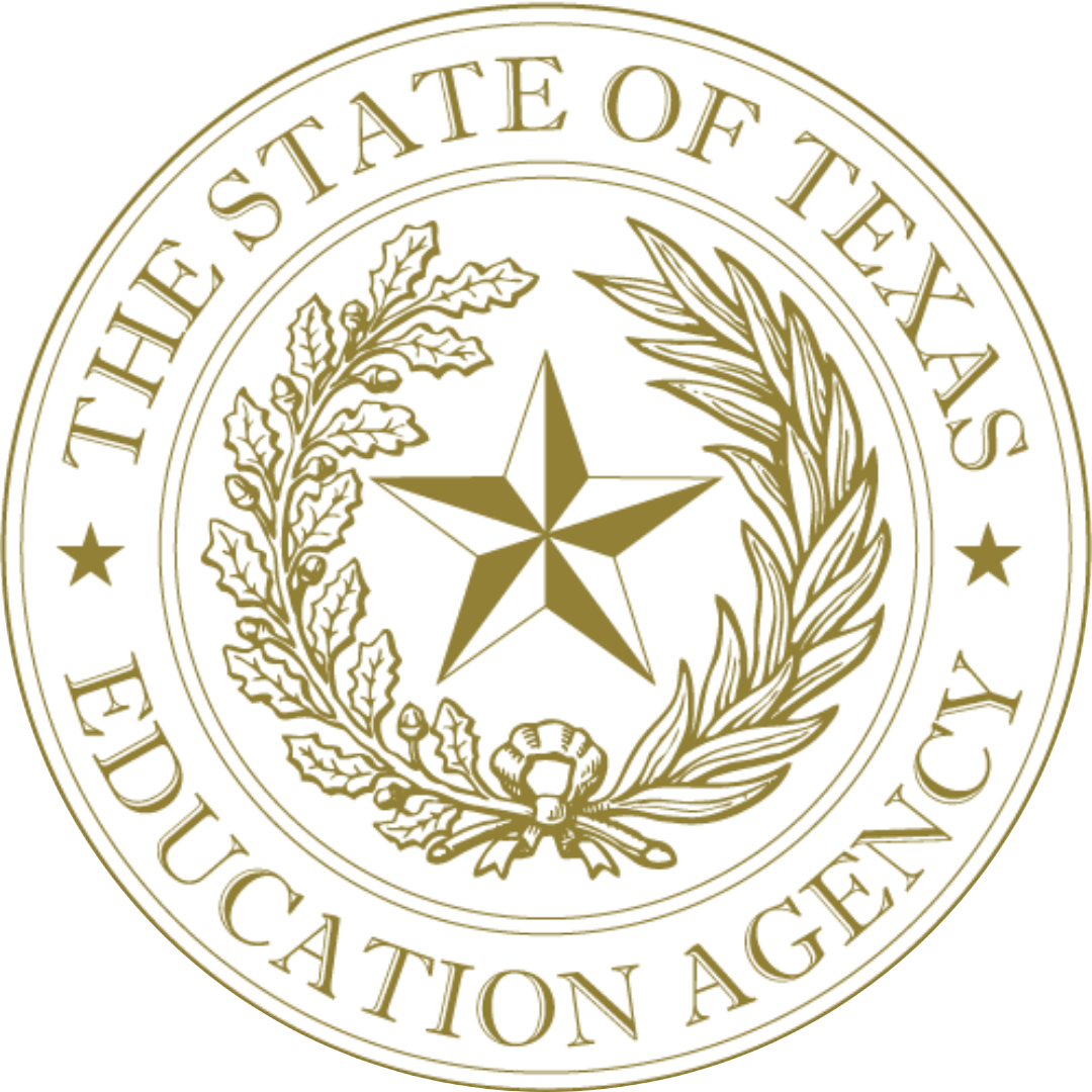 state of texas education agency logo