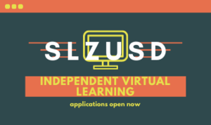 independent virtual learning.png