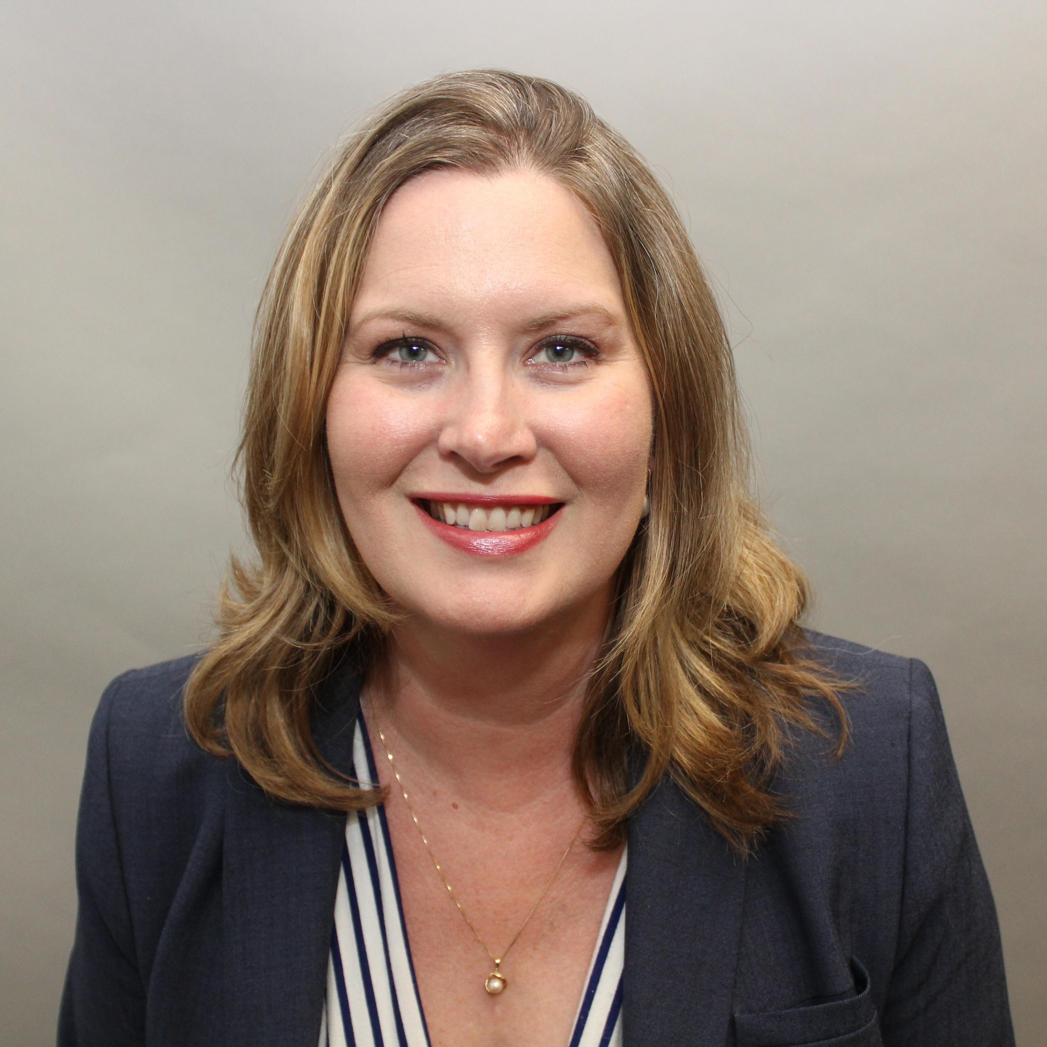Celeste Sodergren's Profile Photo