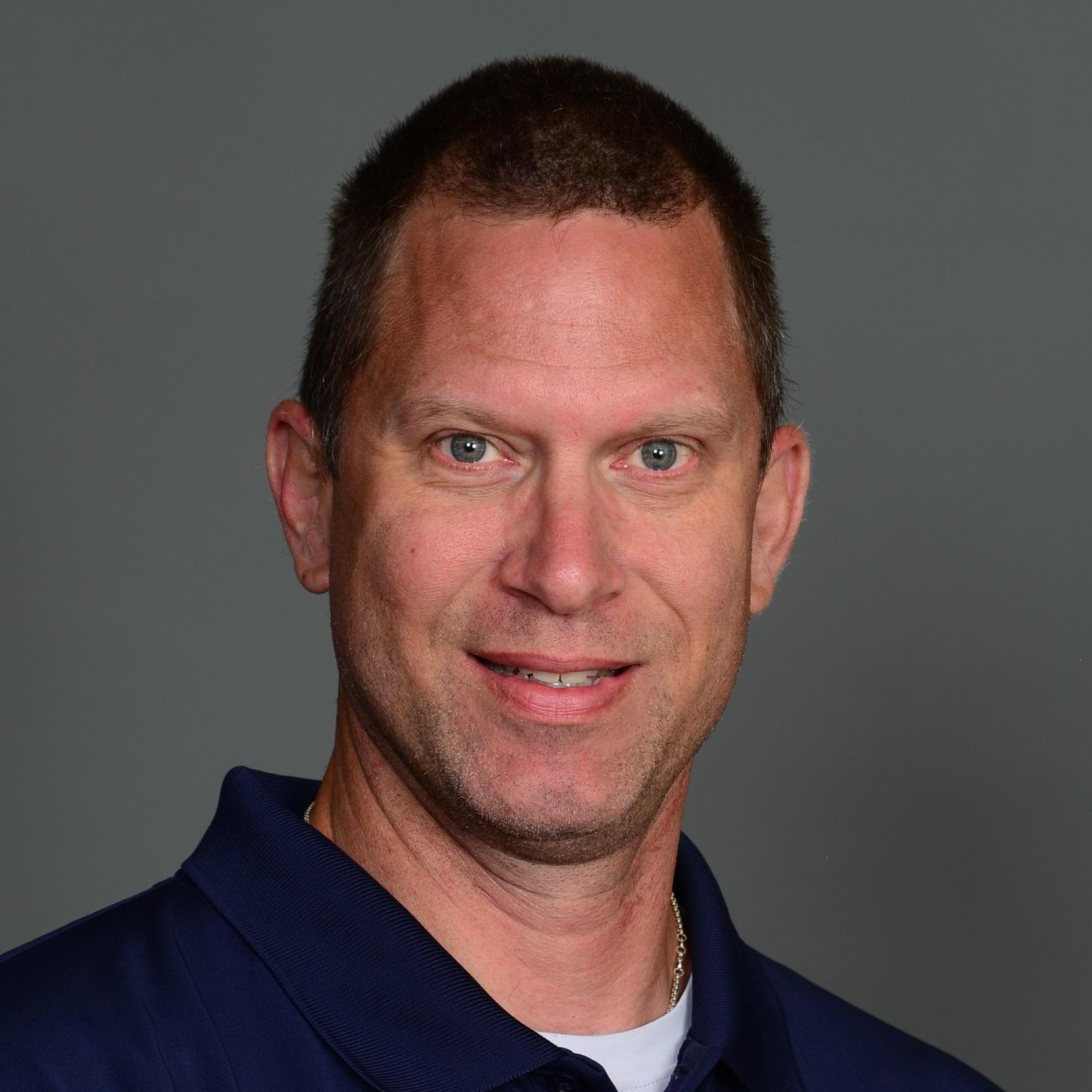 LaBaron Graham's Profile Photo