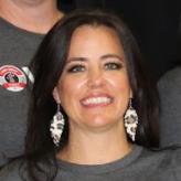 Kelsie Hebert's Profile Photo