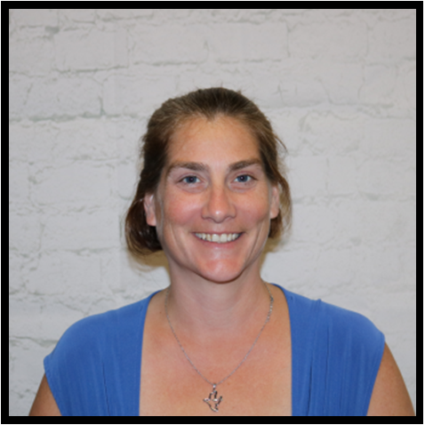 Margaret Govero's Profile Photo