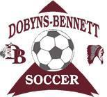 DBHS Soccer