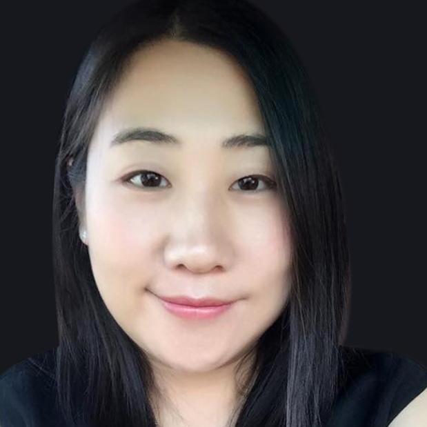 Judy Zhu's Profile Photo