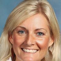 Jen Lando's Profile Photo