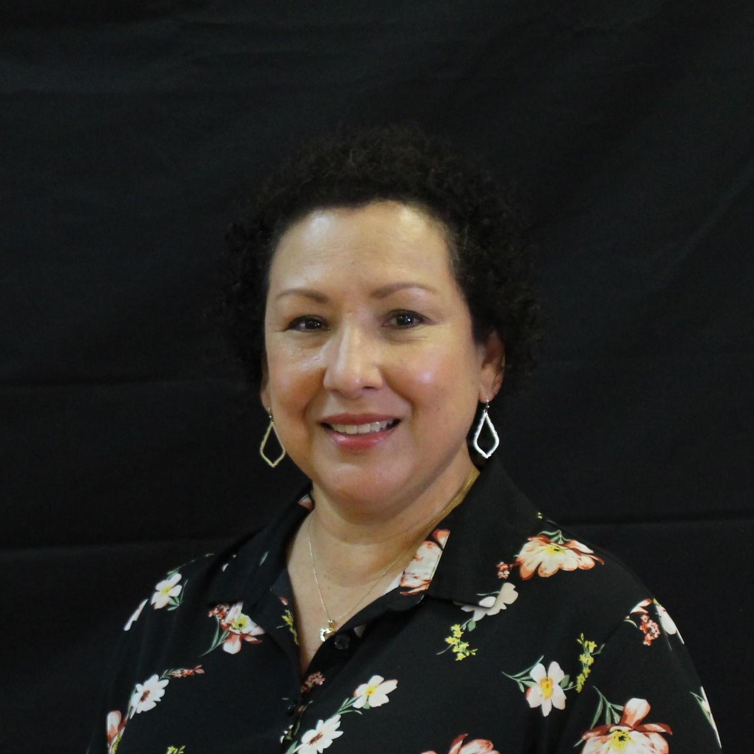 Rosalinda Trevino's Profile Photo