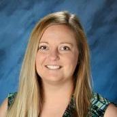 Erica Forsstrom's Profile Photo