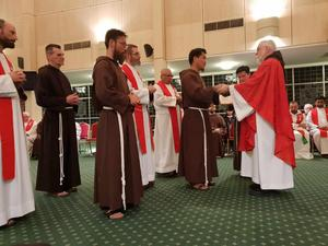Profession of first vows.JPG