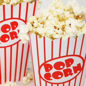 original_retro-popcorn-boxes.jpg