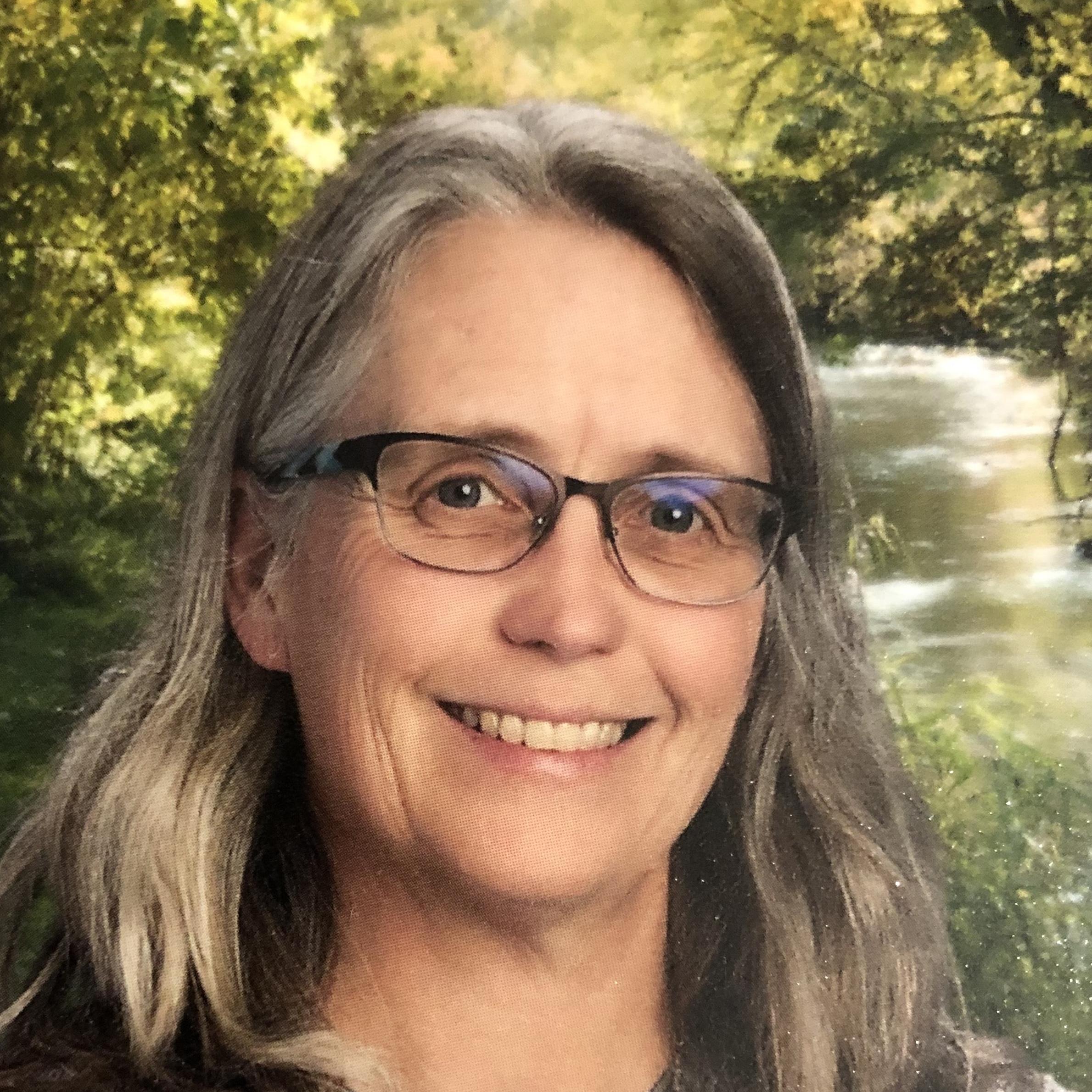 Karen Smith's Profile Photo