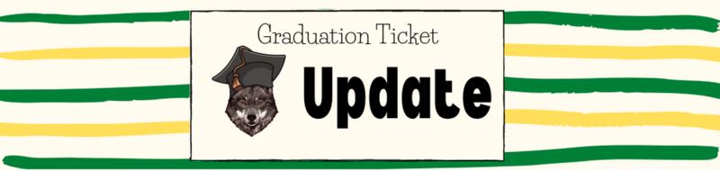 Ticket update