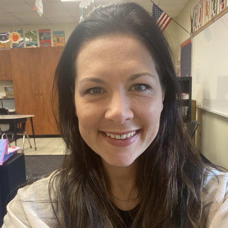 Wendy Hammons's Profile Photo