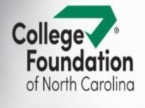 NC Countdown to College Featured Photo