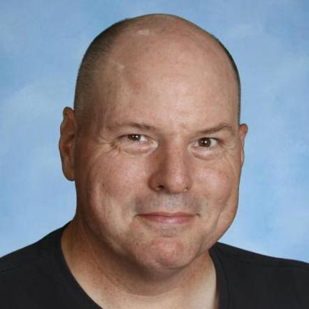 Bill Mertz's Profile Photo