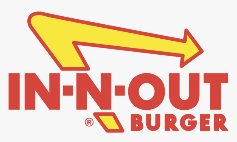 Annual End-Of-Year Volunteer Thank-You Event- Lunch Provided by In-N-Out!   June 27 from 11:30am - 1:00pm Featured Photo