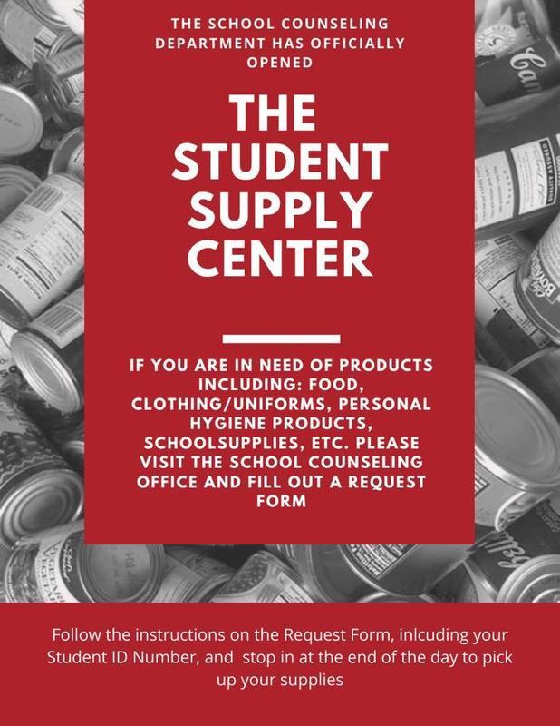 supply center.jpg