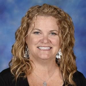 JoAnn Reilly's Profile Photo