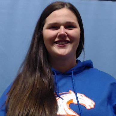 Jenna Ruebman's Profile Photo