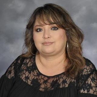 Mrs. Sermeno's Profile Photo
