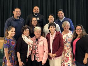 Veteran Teachers.JPG