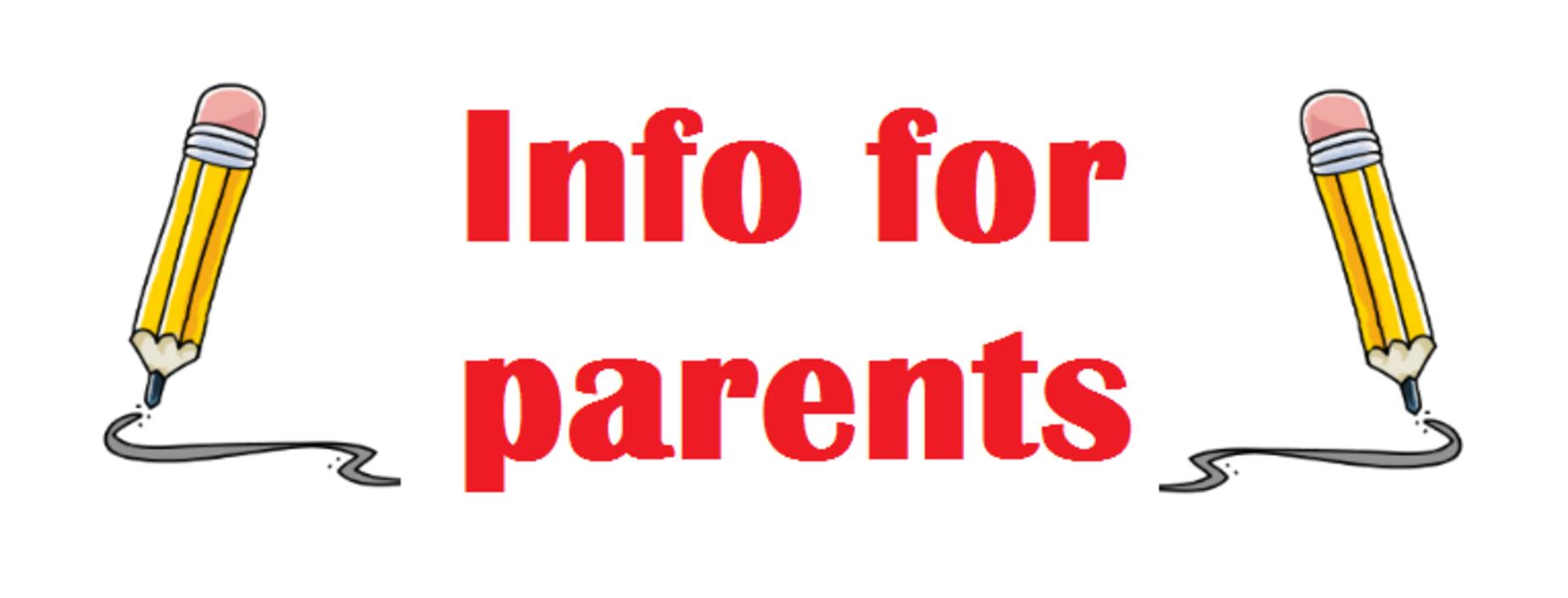parents opportunities