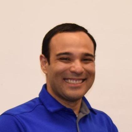 Refugio Lira's Profile Photo