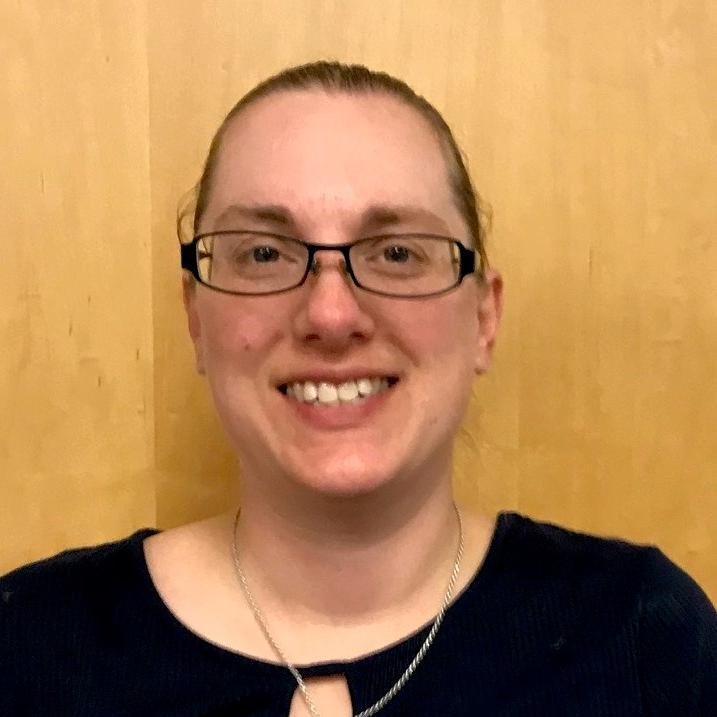 Jennifer Hunt's Profile Photo
