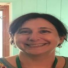 Katie Eagen-Casale's Profile Photo