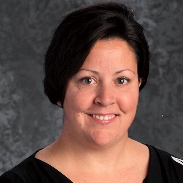 Lori Robertson's Profile Photo