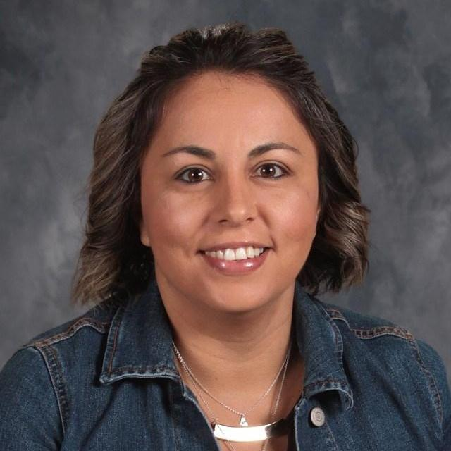 Breann Rodriguez's Profile Photo