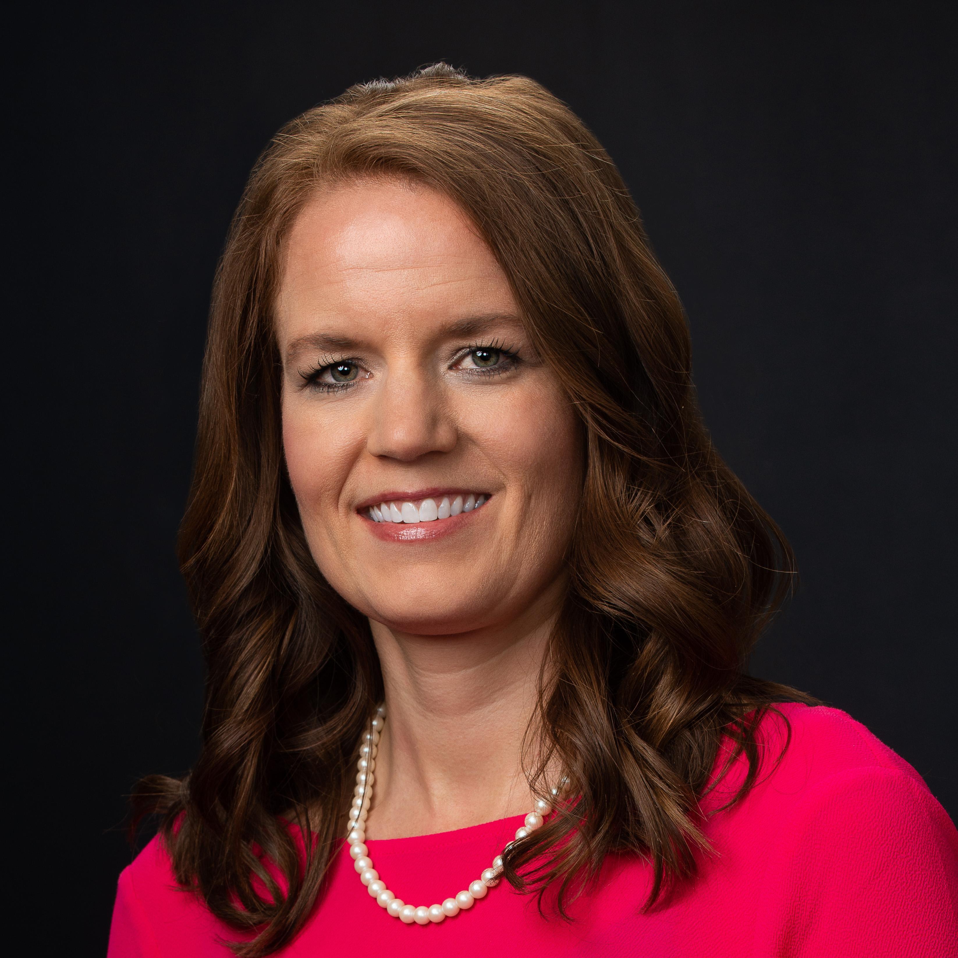 Ellen Saltzman's Profile Photo