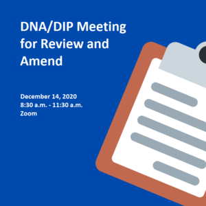 dna meeting 12-14.png