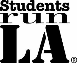 SRLA Logo.png