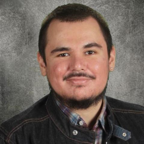Adalberto Gonzalez '07's Profile Photo