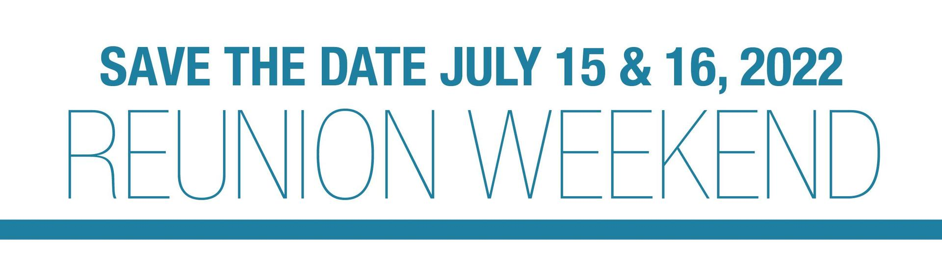 Gonzaga Academic Calendar 2022.Reunion Weekend Alumni Gonzaga Preparatory School
