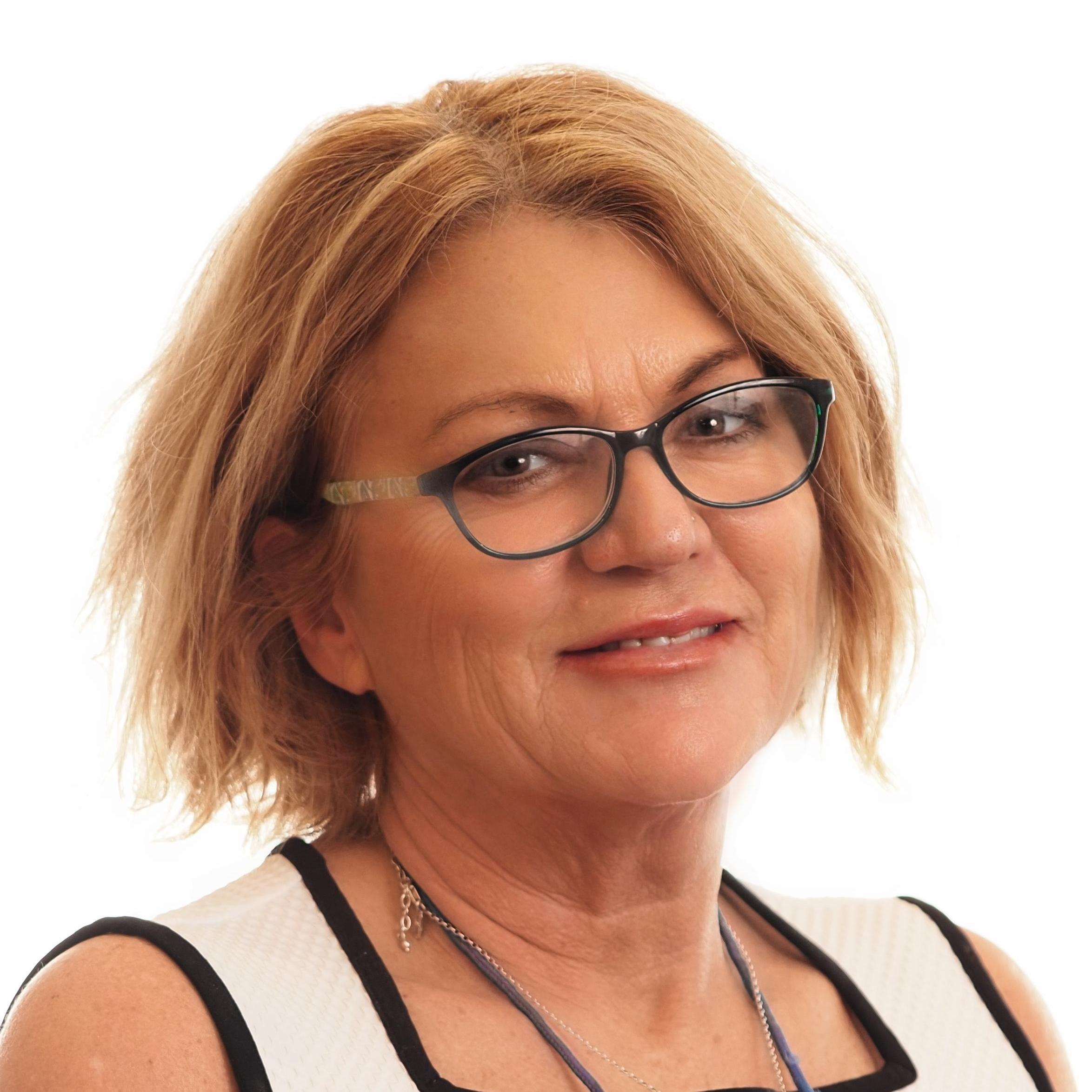 Michele Kay's Profile Photo