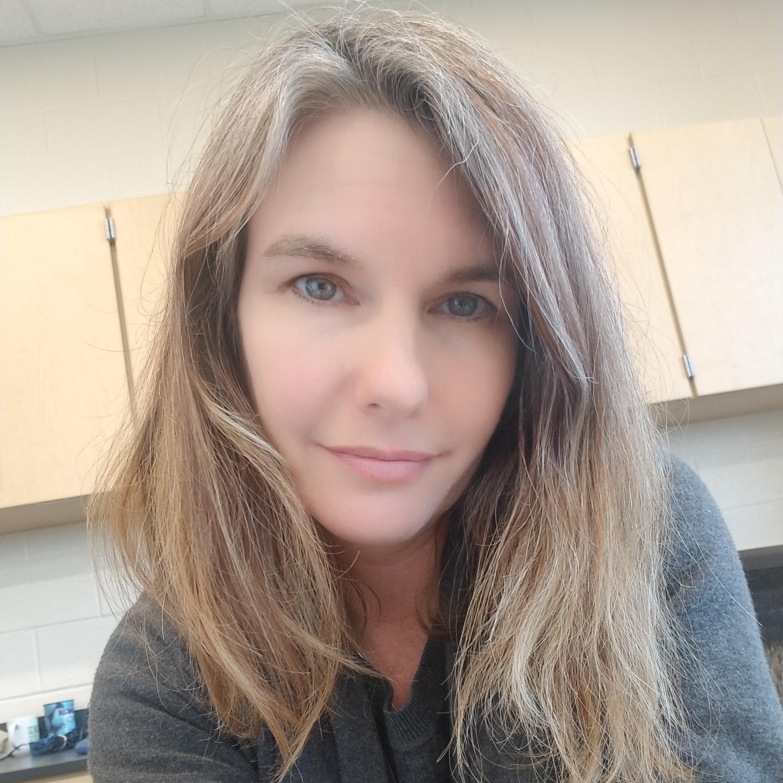 Alyssa Daniel's Profile Photo