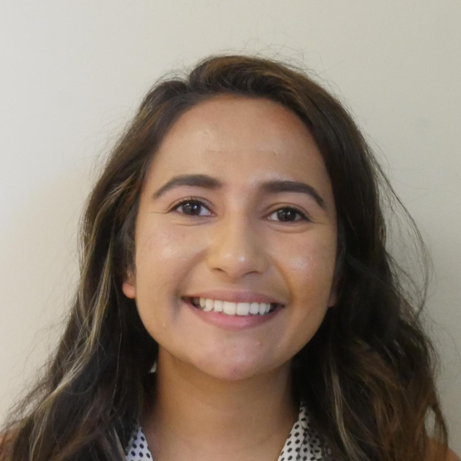 Ariel Sierra's Profile Photo