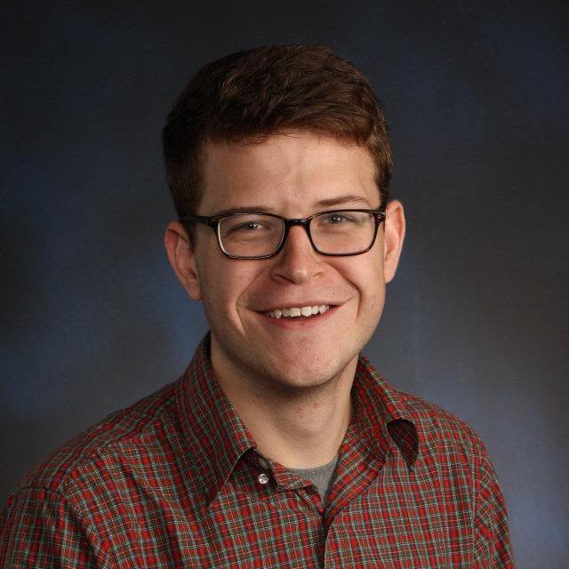 Scott Zwierzchowski's Profile Photo