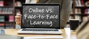 Online vs face to face.jpg