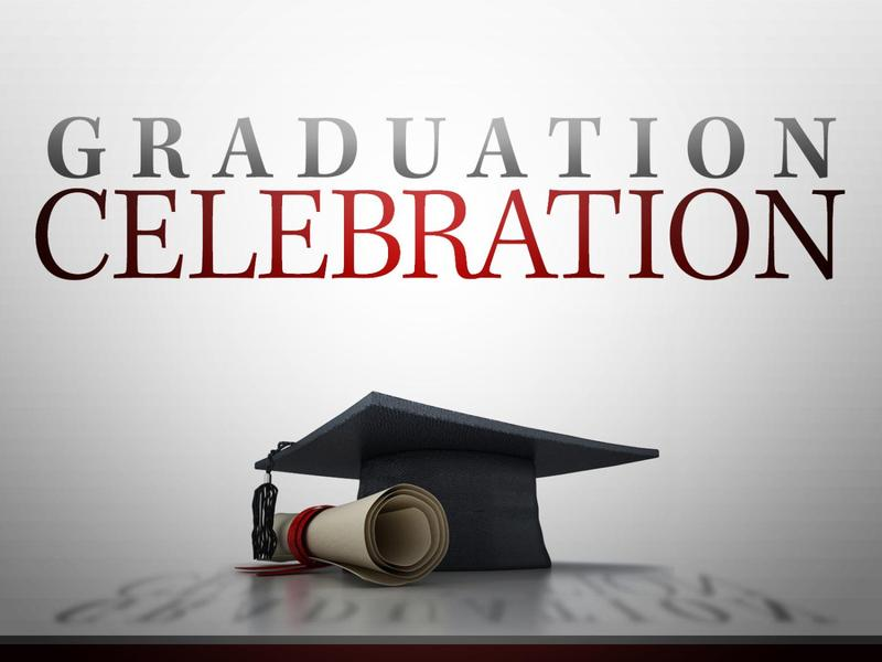 grad celebration thumb