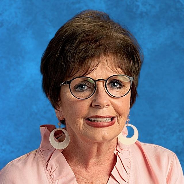 Donna Simms's Profile Photo