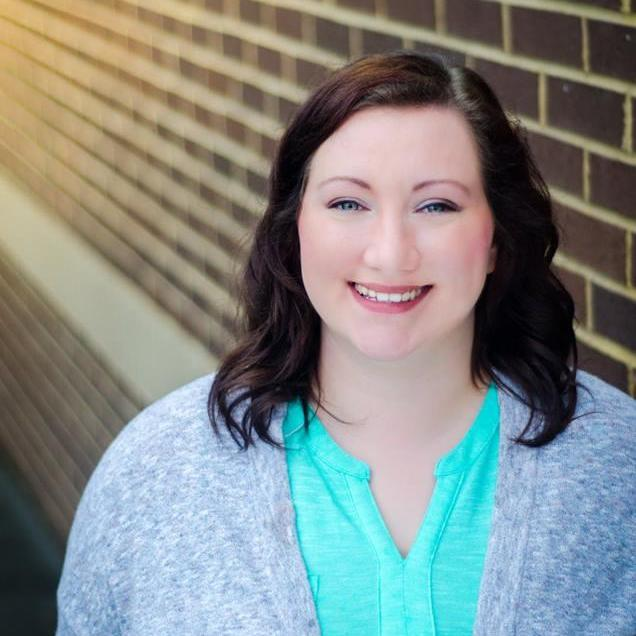 Emily Fohs's Profile Photo