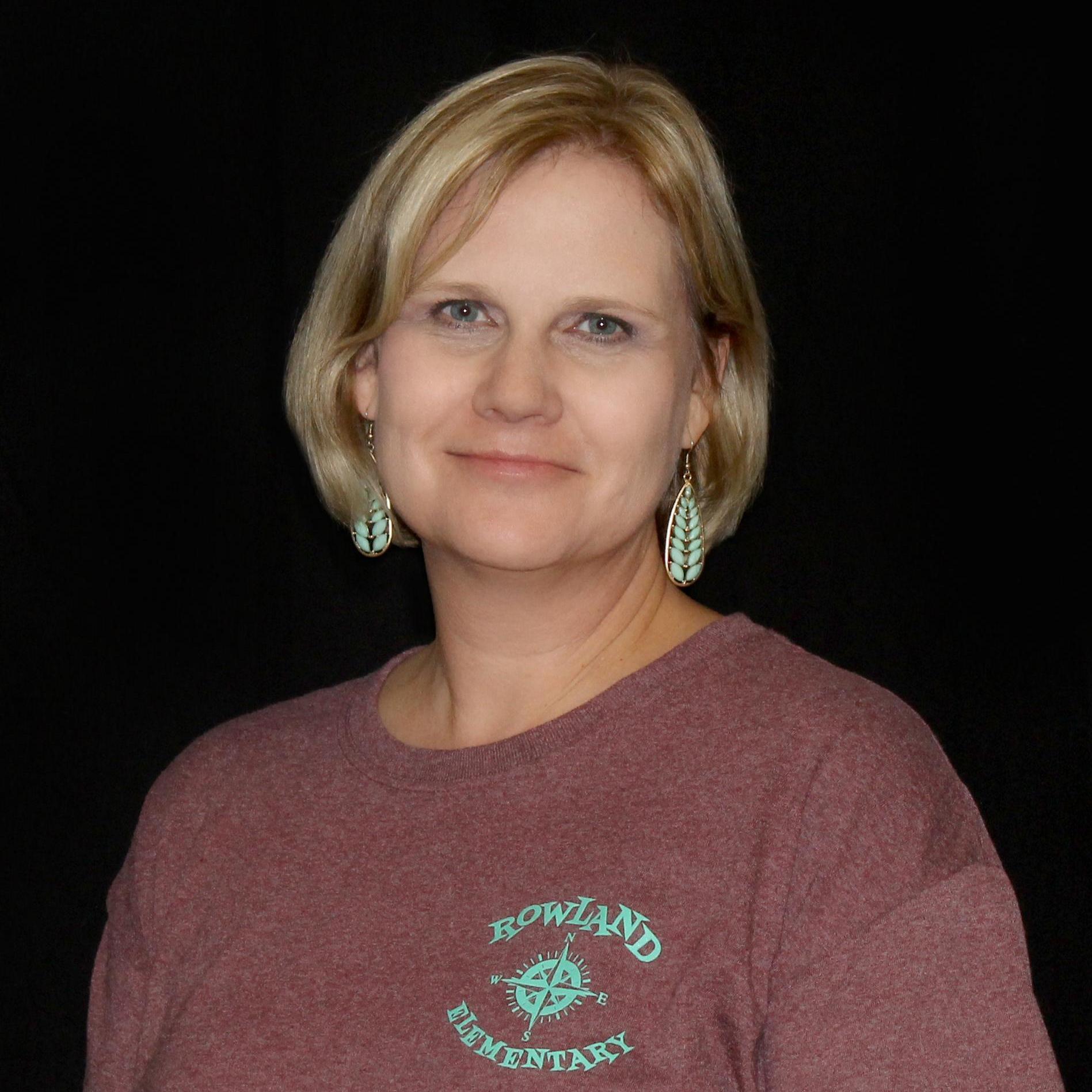 NANCY DANESI's Profile Photo