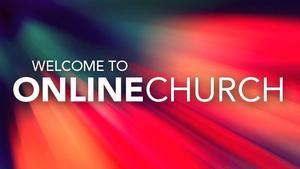 online-church[1].jpg