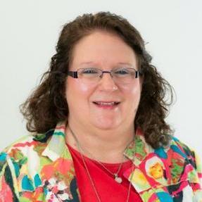 Kathy Henderson's Profile Photo