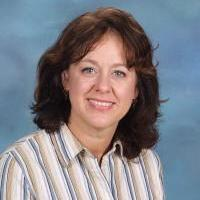 Lisa Willis's Profile Photo
