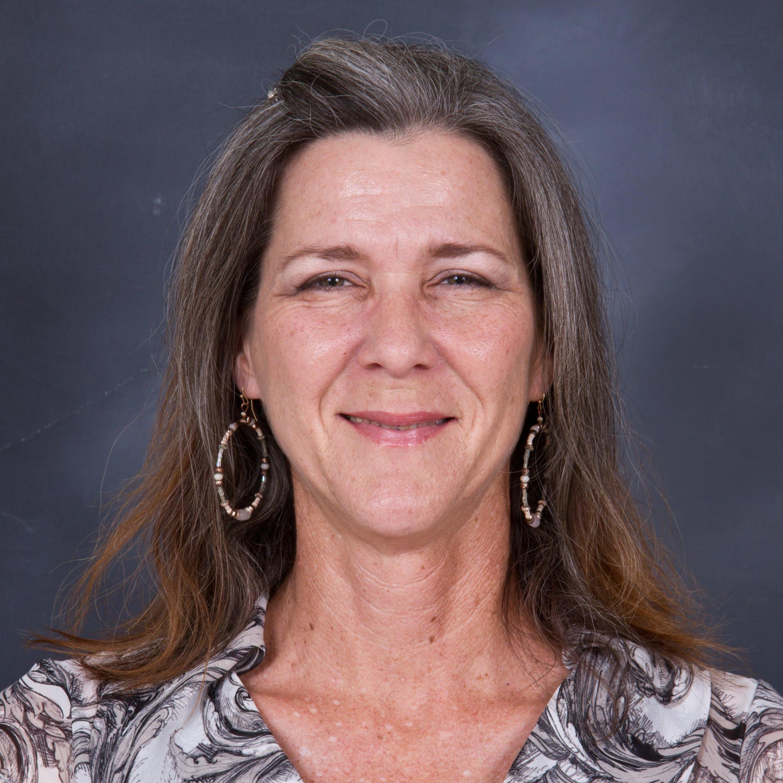 Dedra Espinoza's Profile Photo